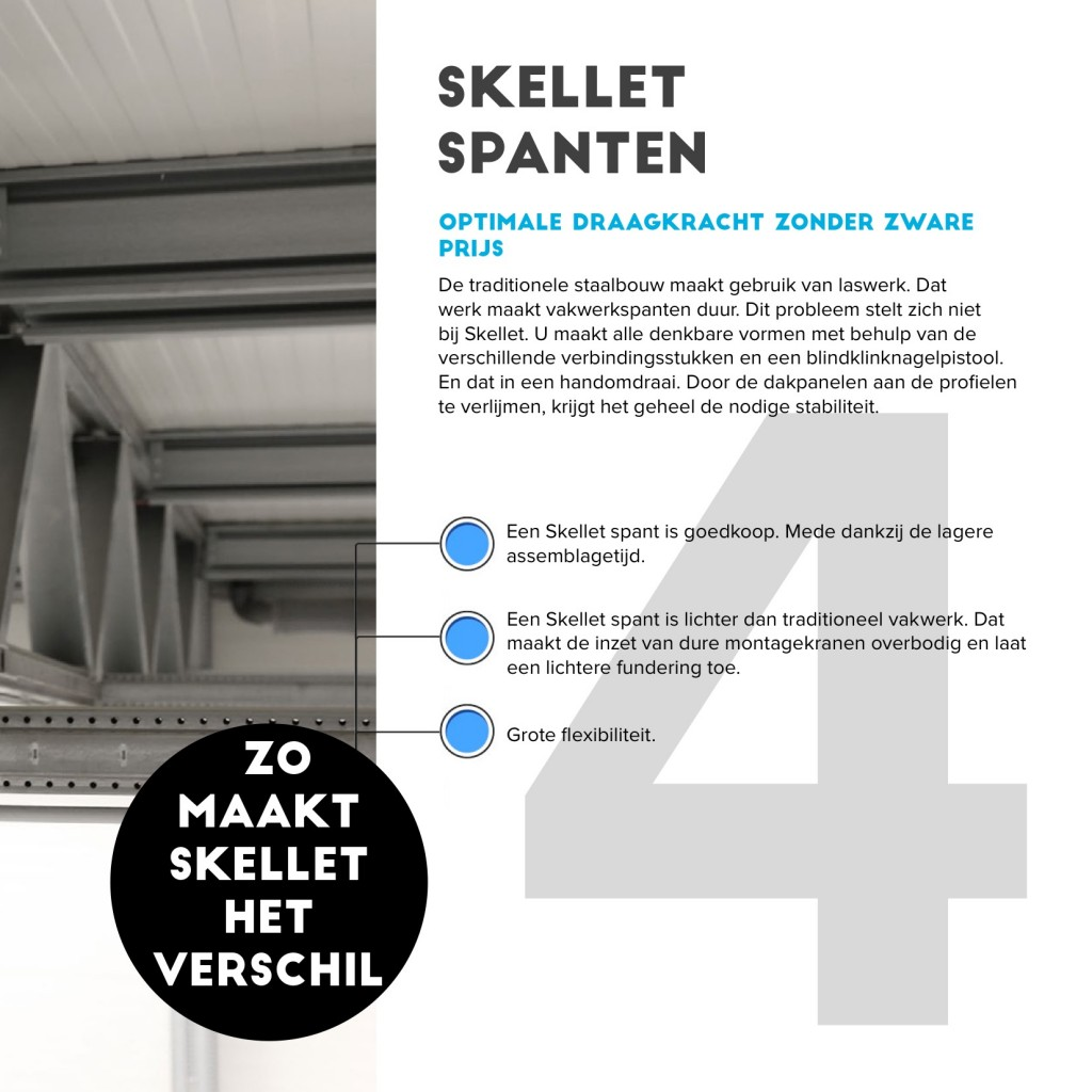 http://skellet.com/wp-content/uploads/2016/01/Skellet-brochure-Nederlands-15-1024x1024.jpeg