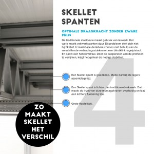http://skellet.com/wp-content/uploads/2016/01/Skellet-brochure-Nederlands-15-300x300.jpeg