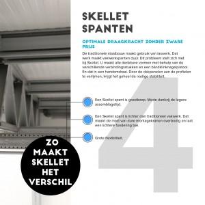 https://skellet.com/wp-content/uploads/2016/01/Skellet-brochure-Nederlands-15-300x300.jpeg