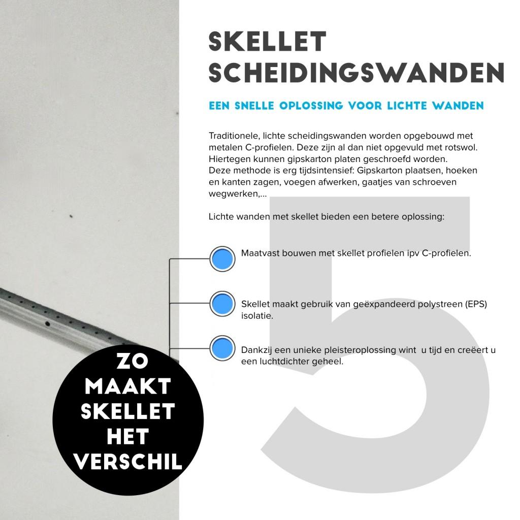 https://skellet.com/wp-content/uploads/2016/01/Skellet-brochure-Nederlands-17-1024x1024.jpeg