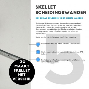 http://skellet.com/wp-content/uploads/2016/01/Skellet-brochure-Nederlands-17-300x300.jpeg