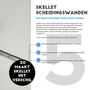 https://skellet.com/wp-content/uploads/2016/01/Skellet-brochure-Nederlands-17-300x300.jpeg