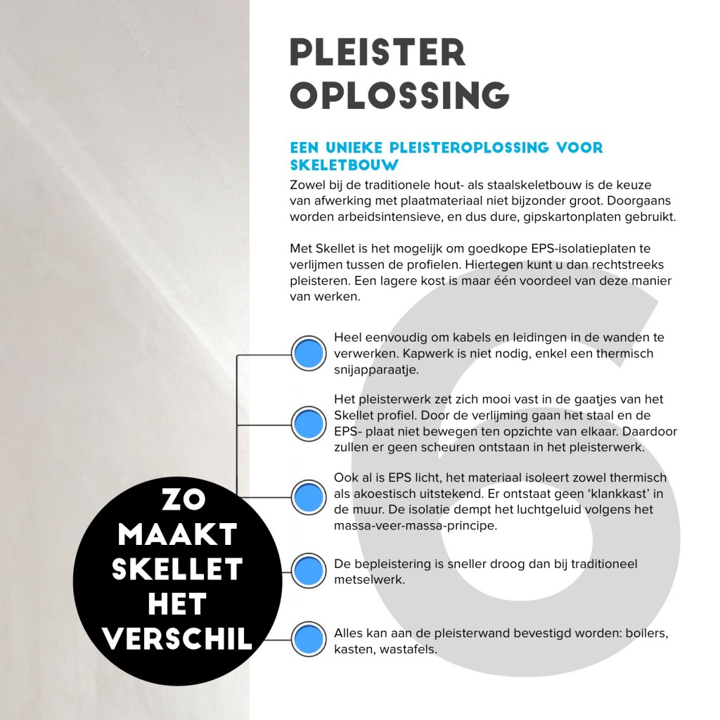 http://skellet.com/wp-content/uploads/2016/01/Skellet-brochure-Nederlands-19-1024x1024.jpeg