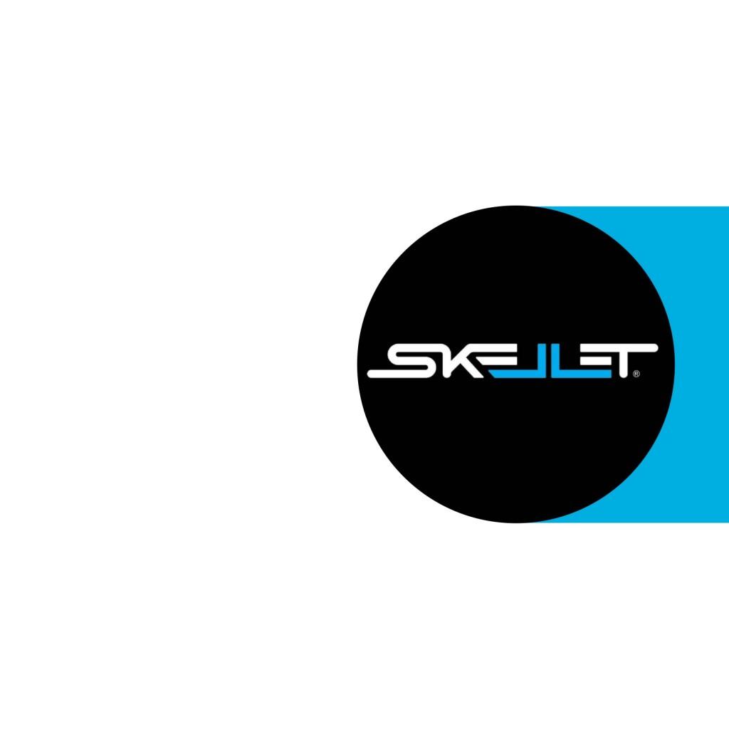 https://skellet.com/wp-content/uploads/2016/01/Skellet-brochure-Nederlands-2-1024x1024.jpeg