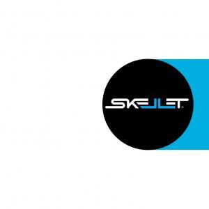 https://skellet.com/wp-content/uploads/2016/01/Skellet-brochure-Nederlands-2-300x300.jpeg