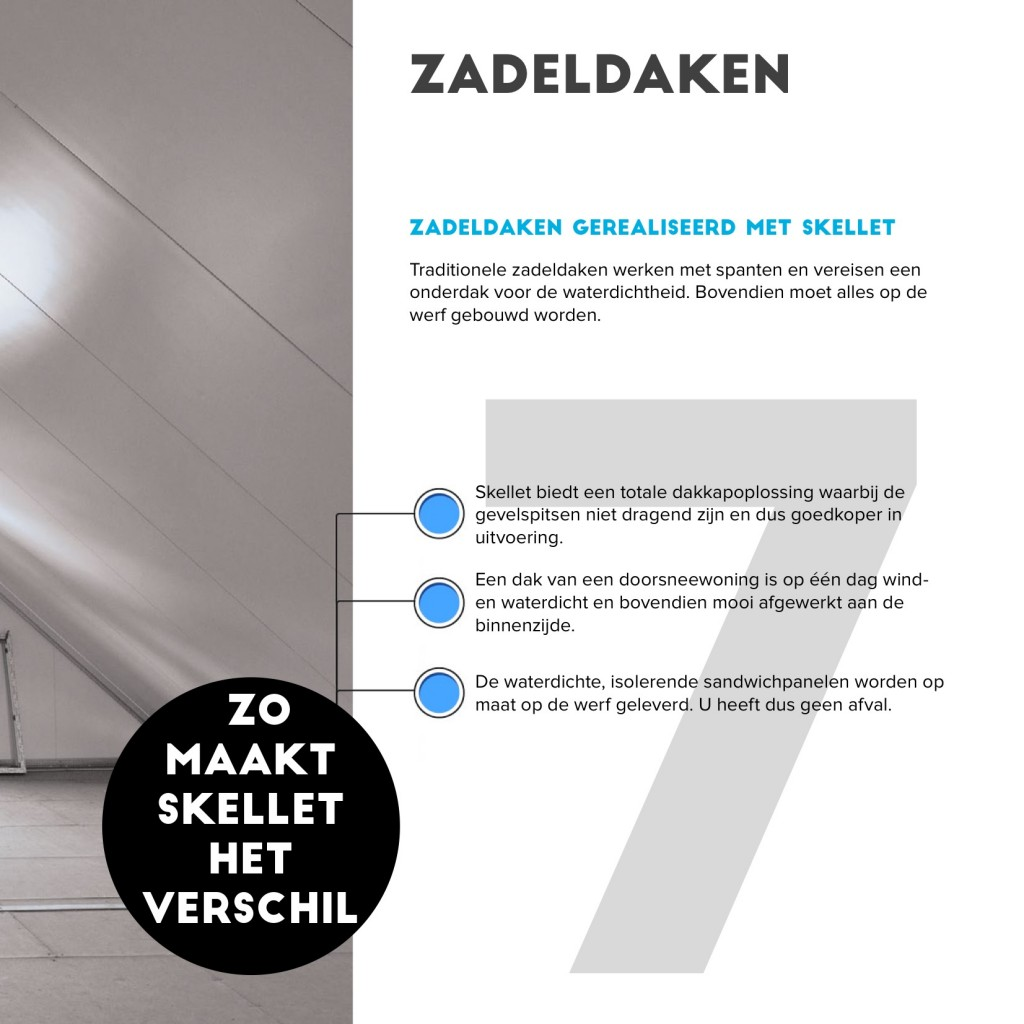 http://skellet.com/wp-content/uploads/2016/01/Skellet-brochure-Nederlands-21-1024x1024.jpeg