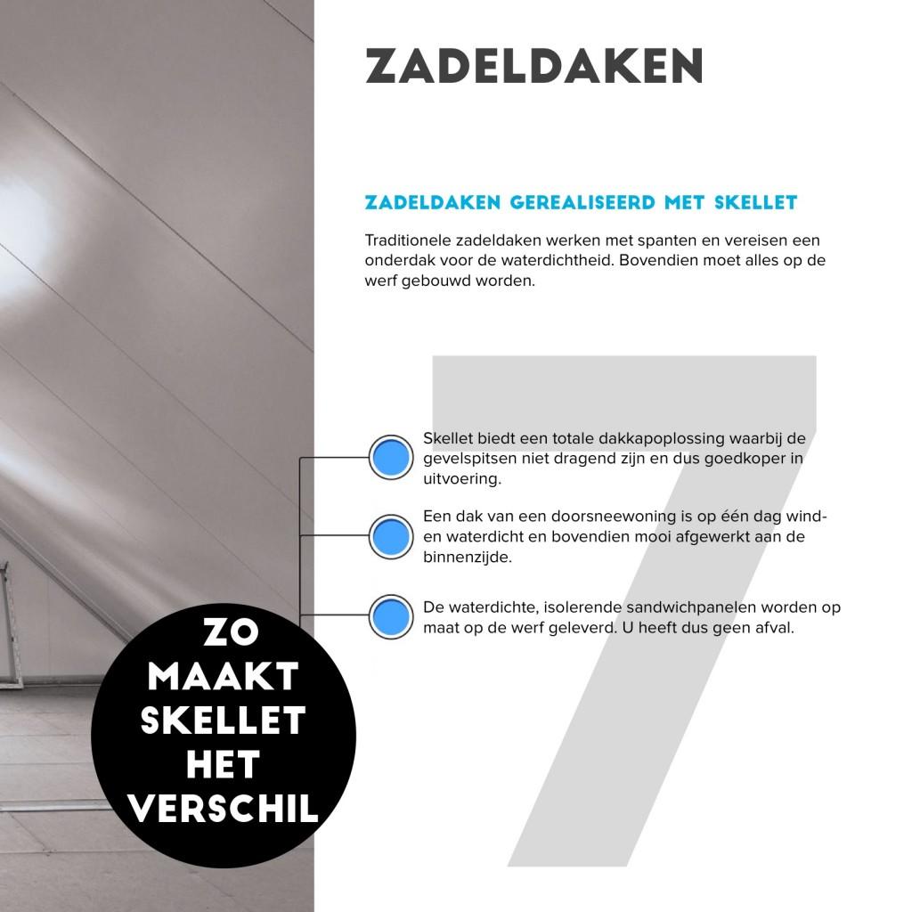 https://skellet.com/wp-content/uploads/2016/01/Skellet-brochure-Nederlands-21-1024x1024.jpeg