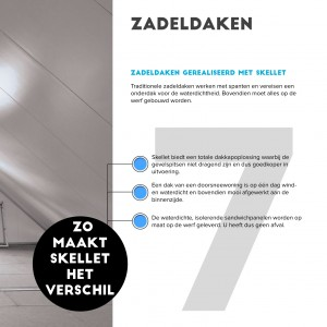 http://skellet.com/wp-content/uploads/2016/01/Skellet-brochure-Nederlands-21-300x300.jpeg