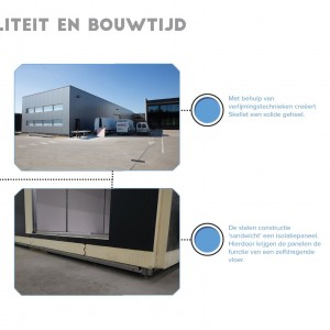 http://skellet.com/wp-content/uploads/2016/01/Skellet-brochure-Nederlands-23-300x300.jpeg