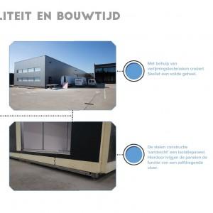 https://skellet.com/wp-content/uploads/2016/01/Skellet-brochure-Nederlands-23-300x300.jpeg