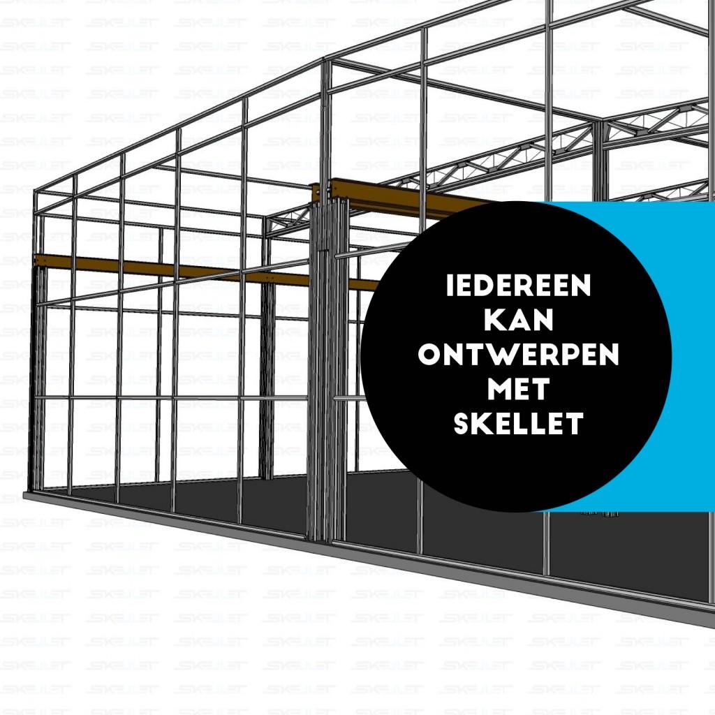 https://skellet.com/wp-content/uploads/2016/01/Skellet-brochure-Nederlands-24-1024x1024.jpeg
