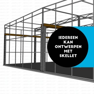 http://skellet.com/wp-content/uploads/2016/01/Skellet-brochure-Nederlands-24-300x300.jpeg