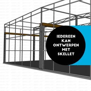 https://skellet.com/wp-content/uploads/2016/01/Skellet-brochure-Nederlands-24-300x300.jpeg