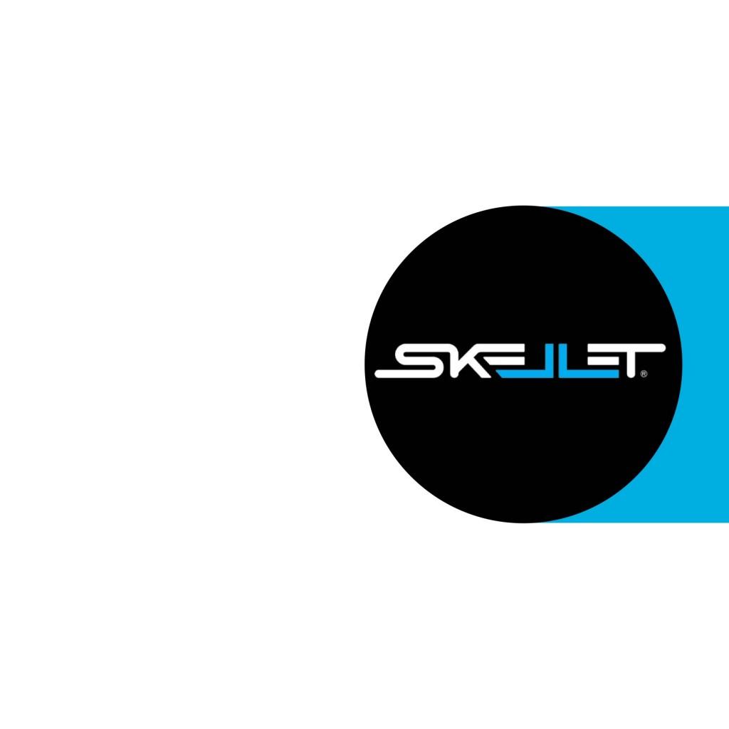 https://skellet.com/wp-content/uploads/2016/01/Skellet-brochure-Nederlands-26-1024x1024.jpeg