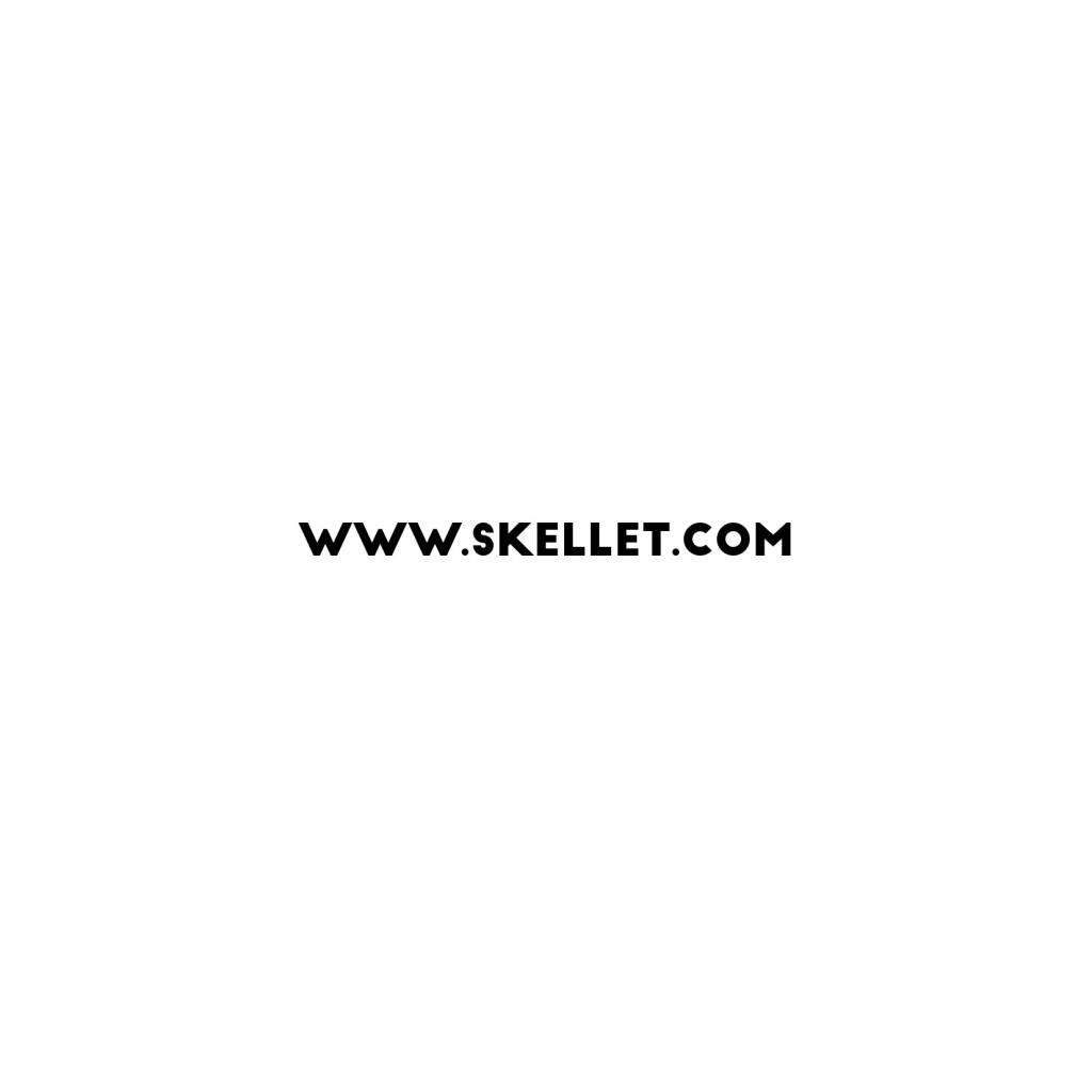 https://skellet.com/wp-content/uploads/2016/01/Skellet-brochure-Nederlands-28-1024x1024.jpeg