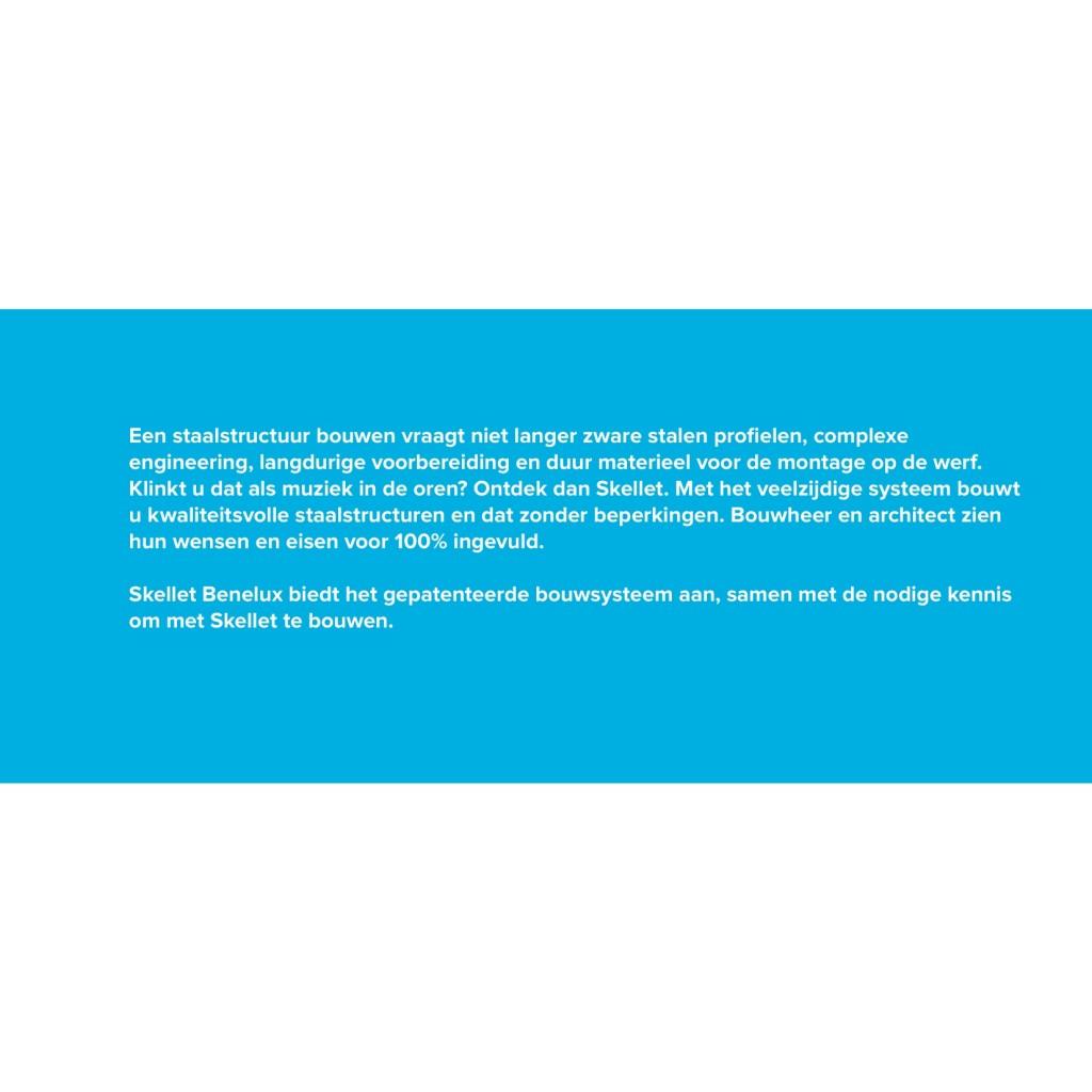 https://skellet.com/wp-content/uploads/2016/01/Skellet-brochure-Nederlands-3-1024x1024.jpeg