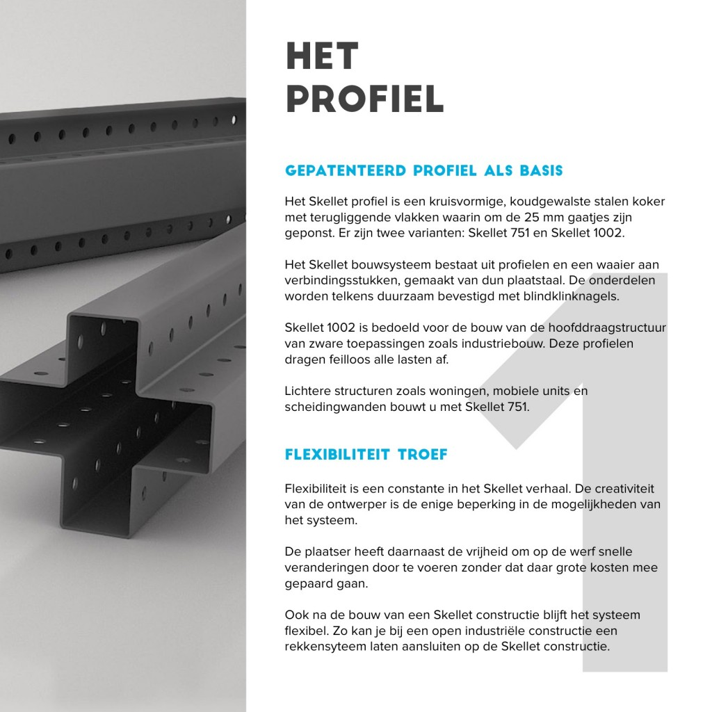 http://skellet.com/wp-content/uploads/2016/01/Skellet-brochure-Nederlands-5-1024x1024.jpeg