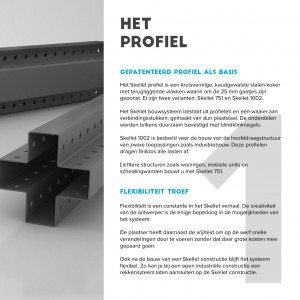 http://skellet.com/wp-content/uploads/2016/01/Skellet-brochure-Nederlands-5-300x300.jpeg