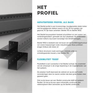 https://skellet.com/wp-content/uploads/2016/01/Skellet-brochure-Nederlands-5-300x300.jpeg