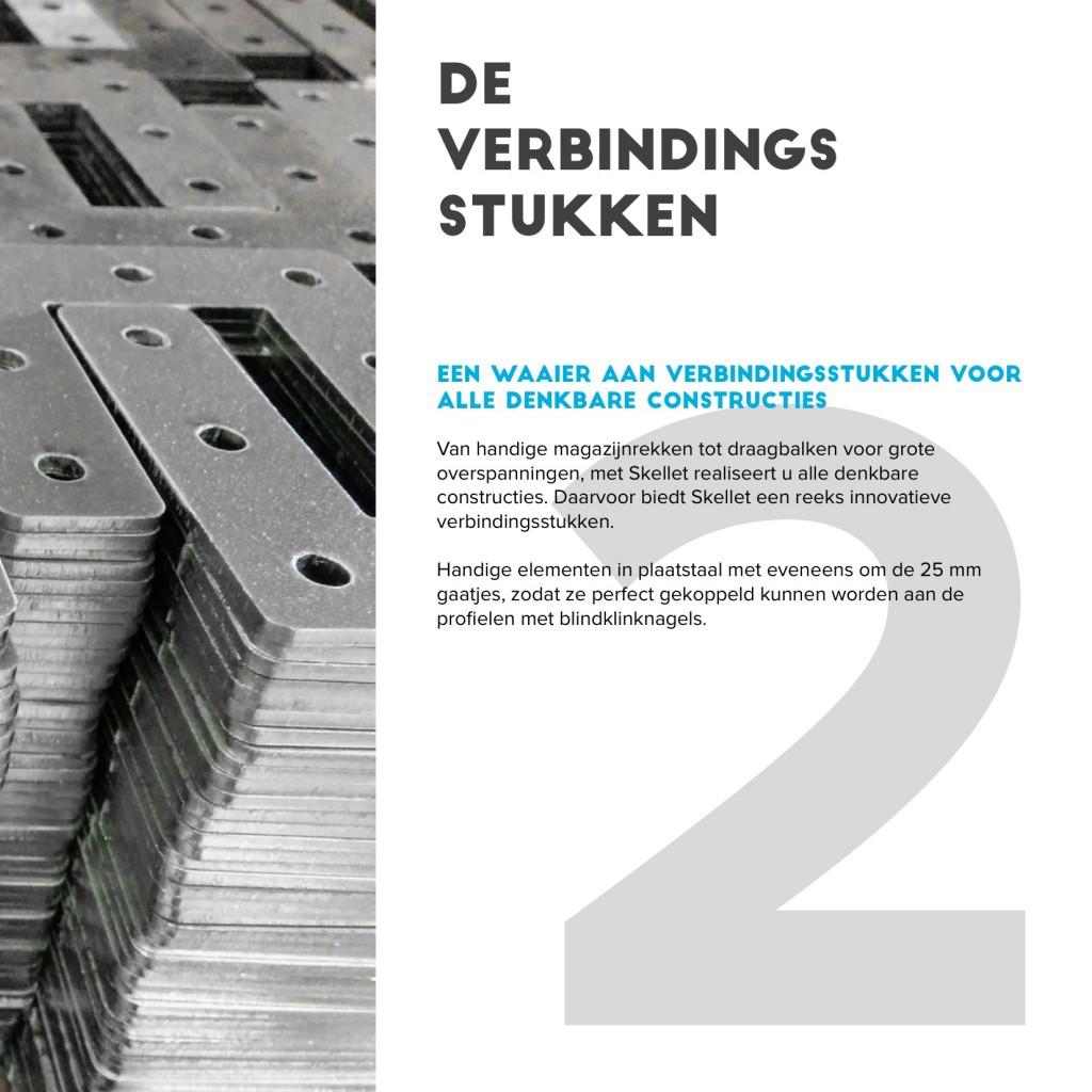 https://skellet.com/wp-content/uploads/2016/01/Skellet-brochure-Nederlands-7-1024x1024.jpeg