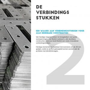 https://skellet.com/wp-content/uploads/2016/01/Skellet-brochure-Nederlands-7-300x300.jpeg