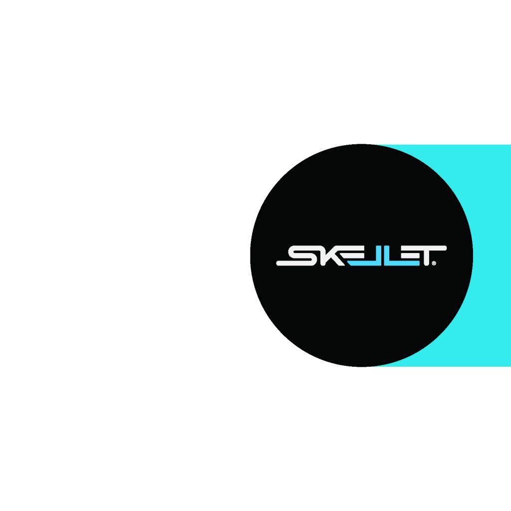 http://skellet.com/wp-content/uploads/2017/12/Skellet-brochure-engels_Pagina_02-2-1024x1024.jpg