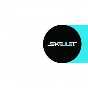 http://skellet.com/wp-content/uploads/2017/12/Skellet-brochure-engels_Pagina_02-2-300x300.jpg