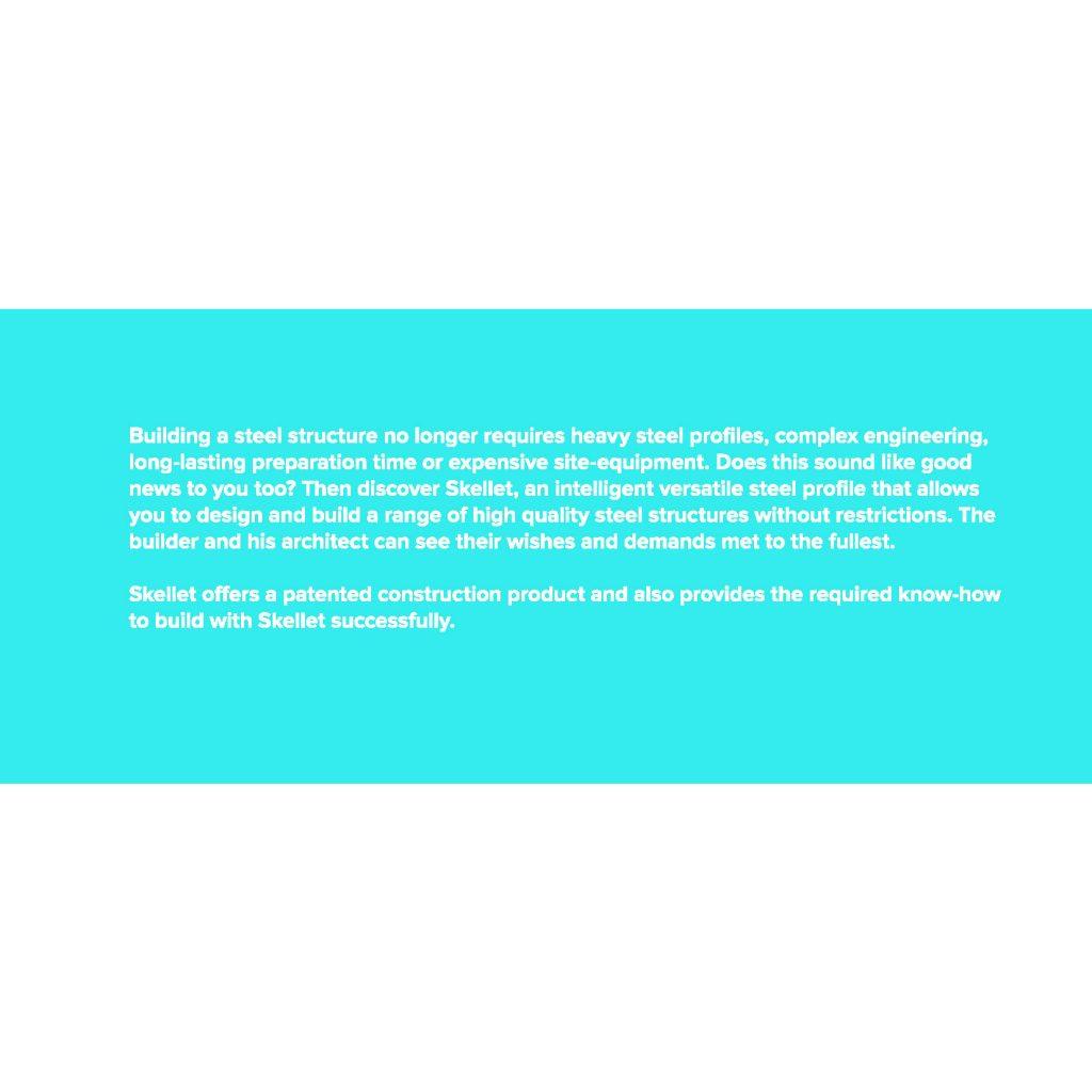 http://skellet.com/wp-content/uploads/2017/12/Skellet-brochure-engels_Pagina_03-2-1024x1024.jpg