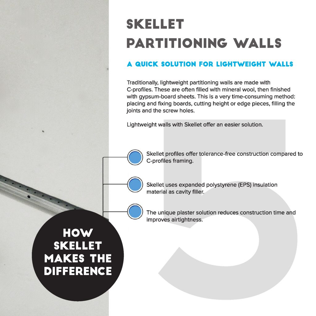 http://skellet.com/wp-content/uploads/2017/12/Skellet-brochure-engels_Pagina_17-1-1024x1024.jpg
