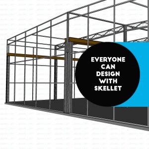 http://skellet.com/wp-content/uploads/2017/12/Skellet-brochure-engels_Pagina_24-1-300x300.jpg