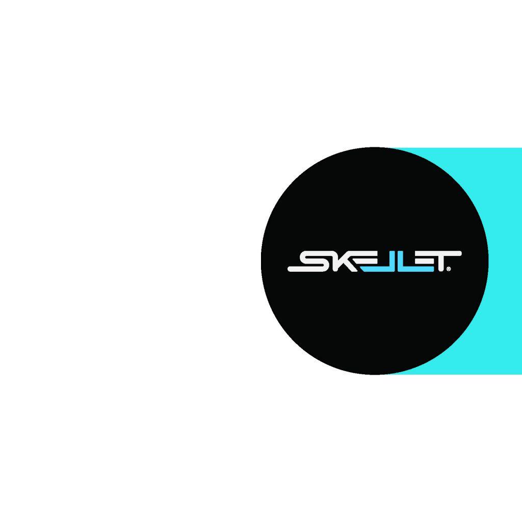 http://skellet.com/wp-content/uploads/2017/12/Skellet-brochure-engels_Pagina_26-2-1024x1024.jpg