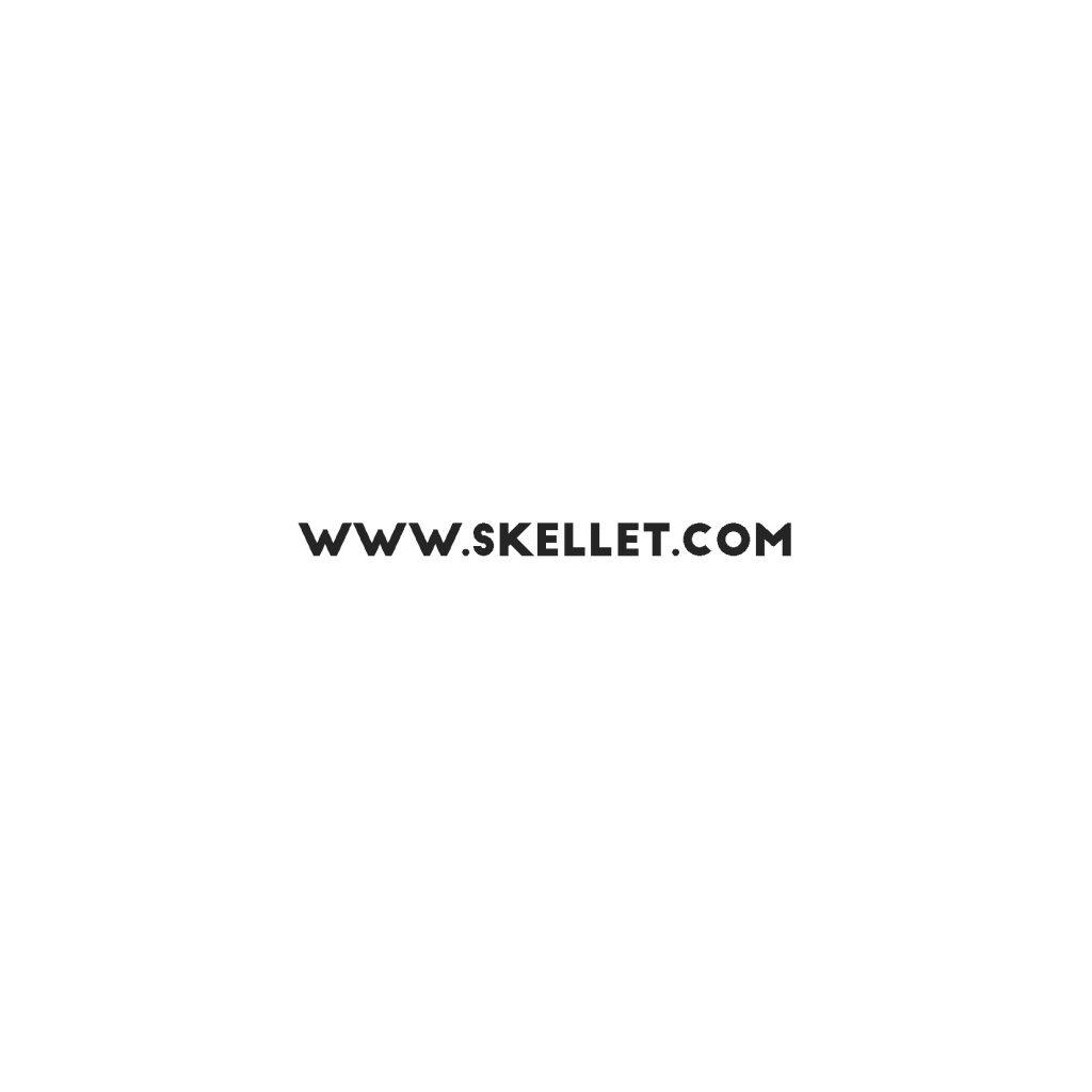 https://skellet.com/wp-content/uploads/2017/12/Skellet-brochure-engels_Pagina_28-1-1024x1024.jpg