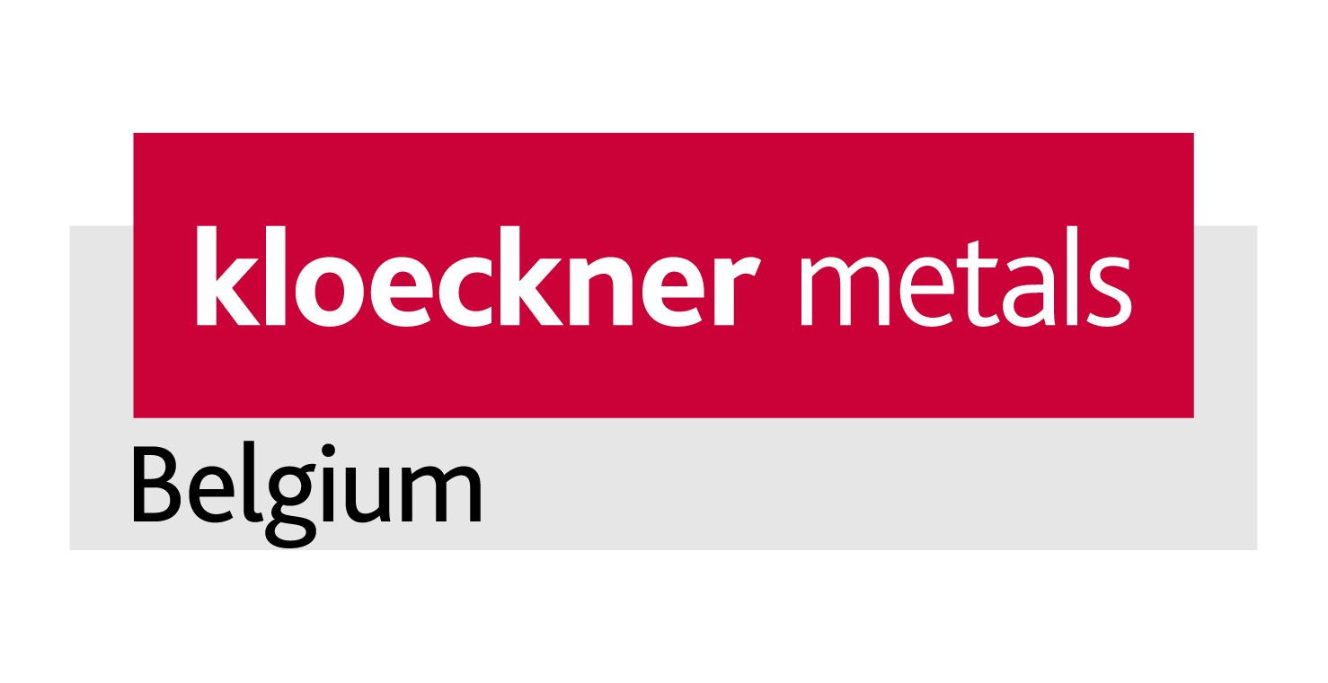 https://shop.kloeckner.be/nl/Skellet/Profielen/c/10010000
