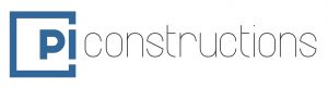 Pi-Constructions