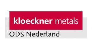 kloeckner nl