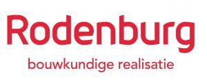 rodenburgh
