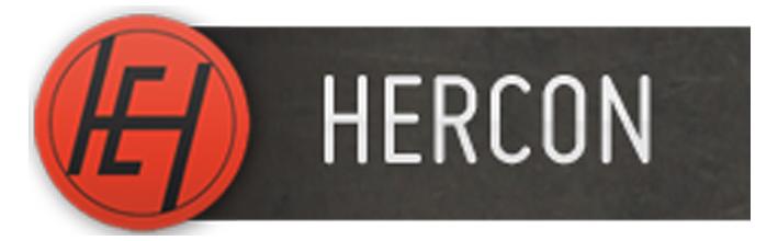 https://www.hercon.be/