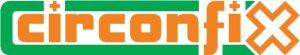 Circonfix logo