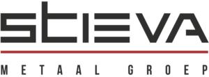 Logo_Stieva_FC