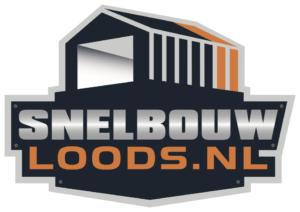 logo_snelbouwloods.nl