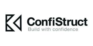 logo-confistruct