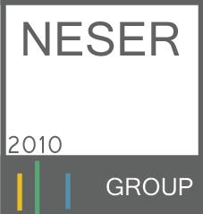 Neser Logo